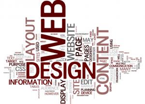 Santini Media_8 najčešćih grešaka na web stranicama malih i srednjih poduzeća